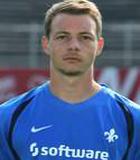 Andreas Baufeldt
