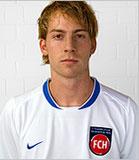 Marc Schnatterer
