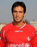 Alessandro Tulli