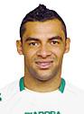 Henrique Dias de Carvalho