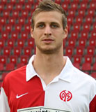 Marco Steil