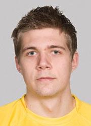 Mikael Boman