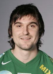 Aleksandar Kitic