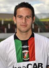 Andrew Waterworth