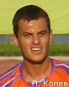 Petar Kolev