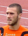 Zhivko Dinev