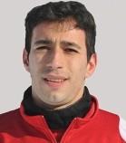 Rui Miguel Marinho Reis
