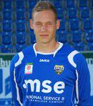 Markus Breuss