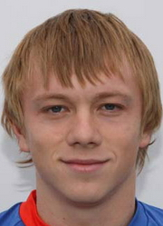 Renat Yanbaev