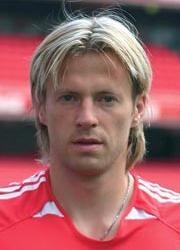 Andrey Karyaka