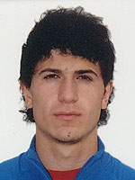 Nazir Yuryevich Kazharov