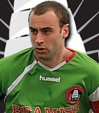 Daniel Murray