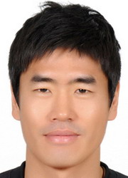 Seol Ki Hyeon