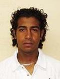 Ivan Arturo Torres Riveros