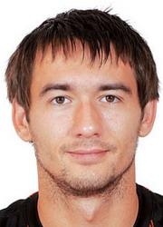 Konstyantyn Kravchenko