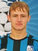 Dmitro Grishko