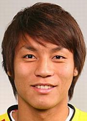 Tomoki Ikemoto