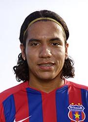 Dayro Mauricio Moreno Galindo
