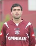 Vasile Maftei