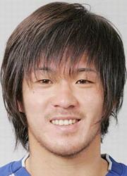 Takashi Hirajima