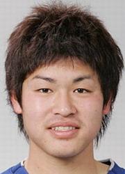 Hisashi Jogo