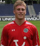 Max Wegner