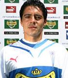 Rodrigo Ignacio Valenzuela Aviles