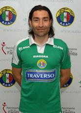 Gamadiel Garcia