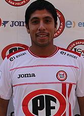 Sebastian Eduardo Paez