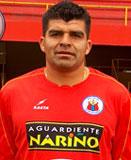 David Fernando Montoya Velez