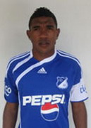 Elkin Blanco Rivas