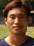 Leung Chi Kui