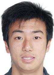 Li Jia He