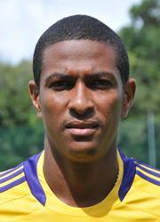 Santos Filho Manoel Itaparica