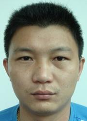 Li Weijun