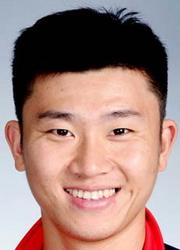 Zhou Haibin