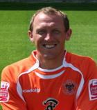Andrew Morrell