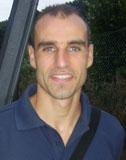 Toni Brogno