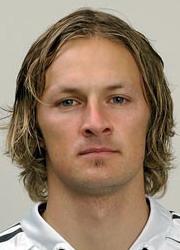 Alexander Odegaard