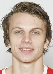 Lars Christian Krogh Gerson