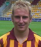 Luke O'Brien