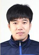 Wang Jian Wen