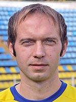 Aleksandr Kulchiy