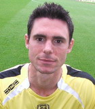 Andy Corbett