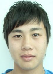 Yu Jianfeng