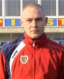 Kamil Adamek