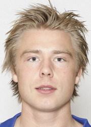 Alexander Soderlund