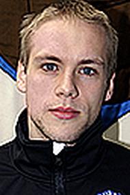 Almarr Ormarsson