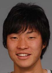 Yudai Nishikawa