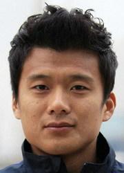 He Yang